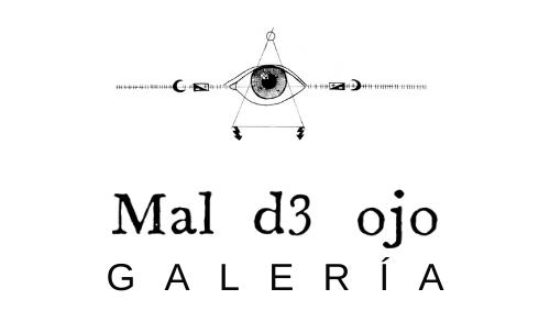 Galería Mal d3 ojo
